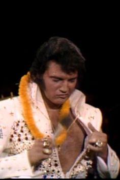 "Oh My!!!!! | Elvis ""The King of Rock n Roll"" | Pinterest"