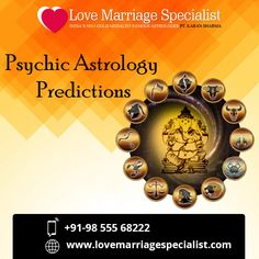 services such as tarot, astrology chart, future reading by Pandit Karan Sharma - Astrologer. Tarot Horoscope, Love Psychic, Astrology Predictions, Astrology Chart, Psychic Readings, Love And Marriage, Future, Future Tense