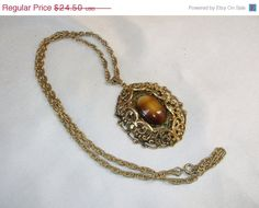 Vintage: EYE Of The TIGER'S  ~ VINTAGE PASSION TREASURY by Terese on Etsy