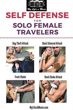 Self Defense Moves, Self Defense Martial Arts, Self Defense Weapons, Self Defense Techniques, Self Defense For Women, Karate, Krav Maga, Survival Tips, Survival Skills