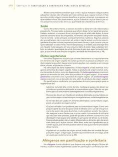 Página 698  Pressione a tecla A para ler o texto da página