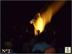 """-[#MEDJUGORJE sempre #MEDJUGORJE ] """"... durante uma aparição na colina das aparições ao vidente Ivan. Nela vemos Nossa Senhora chegar nesse turbilhão de Luz, abençoar e rezar de mãos estendidas sobre os peregrinos"""". - #EM 2 TEMPOS - MARAVILHA!!! NUMBER 2"""