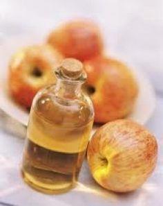 Best toner for oily skin: How to Use Apple Cider Vinegar Toner to Unclog Pores