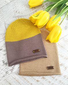 Для малышей , весенние шапочки бини из хлопка #вналичии#шапокибини#длядетей#