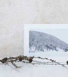 LuciaMphoto15_WinterWhiteness_097