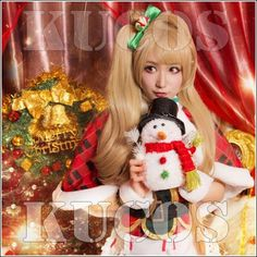 32.29$  Watch now - http://ai88k.worlditems.win/all/product.php?id=32573772964 - Minami Kotori Cosplay Long Wig for Love Live Halloween Cosplay Wigs Japanese Anime COS Girls Full Wig