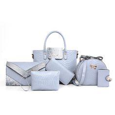 çanta kadınla aliexpress - Recherche Google