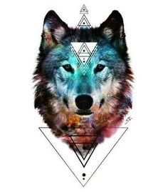 WYUEN Hot Design Wolf Temporary Tattoo for Women Body Art Animal Waterproof Men Tattoo Sticker Fake Tattoo Wolf Tattoos, Wolf Tattoo Back, Small Wolf Tattoo, Wolf Tattoo Sleeve, Animal Tattoos, Sleeve Tattoos, Tattoo Side, Arm Tattoos, Cross Tattoos