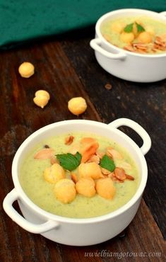 Soup Recipes, Healthy Recipes, Cheeseburger Chowder, Broccoli, Vegetarian, Menu, Vegan, Dinner, Fruit