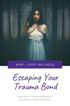 Learn how to finally rid yourself of your abuser's emotional prison. Your mind is the key. Women's Diving, Meditation Techniques, Narcissist, Trauma, Counseling, Prison, Detox, Mindfulness