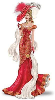 Elegant Woman, Mode Vintage, Vintage Ladies, Vintage Outfits, Vintage Fashion, Elegantes Outfit, Glamour, Thomas Kinkade, Fashion Art