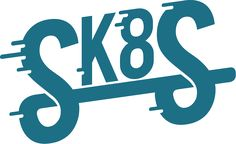 sk8s.users41.interdns.co.uk wp-content uploads 2013 03 logo.png