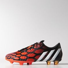 11 Gambar Futsal Boots terbaik  32c33de41d