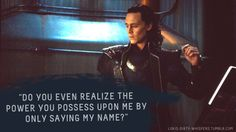 Read Loki from the story Loki dirty whispers by heavenlypuggs with 653 reads. Loki Marvel, Loki Thor, Loki Laufeyson, Loki Avengers, Thomas William Hiddleston, Tom Hiddleston Loki, Oc Fanfiction, Loki Whispers, Loki Imagines