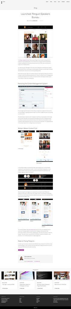 barrelny.com/blog/launched-penguin-speakers-bureau