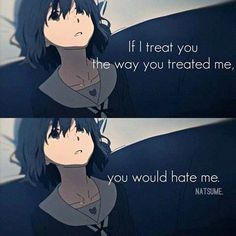 The Anthem Of The Heart | Anime Quotes | Pinterest | Friendship, Tes and I  love