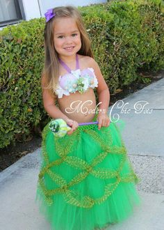 In time for halloween dress ups amp costumes pinterest disney