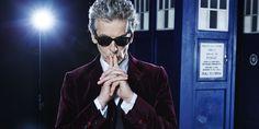 A conta oficial de Doctor Who no Twitter divulgou hoje que Peter Capaldi, que assumiu o papel principal da série em 2014, a deixará após a 10ª temporada, que será exibida este ano, e sua despedida …