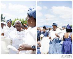 Katlego & Lebogang's Traditional Wedding {Rustenburg} - Johannesburg Wedding Photographers: As Sweet As Images Love Is Patient, Wedding Images, Traditional Wedding, Vibrant, Wedding Photography, Romantic, Bride, Photographers, Sweet