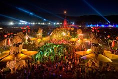 GlobalGathering - Global Gathering Festival in July. Cloud 9 do yurts and tipis Festivals In July, Music Festivals, Global Gathering, All About Music, Field Day, House Music, Electronic Music, Dance Music, Music Lovers
