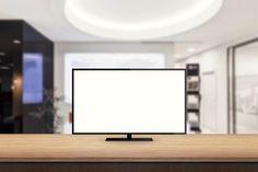 O que é TV LED ?. Veja mais em efacil.com.br/simplifica