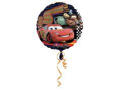 Produtos | Balões Metalizados | Regina