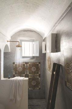 fliese f r innenbereich f r badezimmer boden. Black Bedroom Furniture Sets. Home Design Ideas
