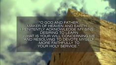 YOM KIPPUR PRAYER