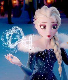 Frozen 1, Frozen Fan Art, Frozen And Tangled, Princesa Disney Frozen, Disney Princess Frozen, Princess Luna, Disney Princess Pictures, Frozen Pictures, Frozen Wallpaper
