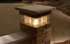 Google Image Result for http://www.outdoorlivingkits.com/images/product-headers/light-pillar.jpg