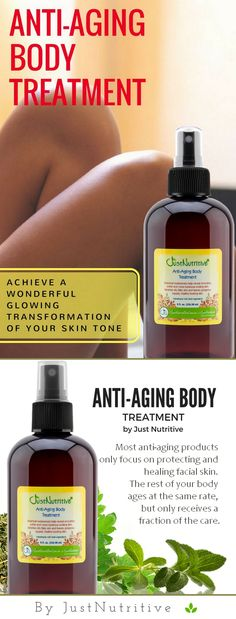 Anti aging herbs are those herbs which are used to slow down the aging process. Aging skin is known as the degenerative natural process which our skin undergoes Flaky Skin, Body Treatments, Natural Treatments, Natural Remedies, Aging Cream, Anti Aging Skin Care, Skin Care Tips, Healthy Skin, Stretch Marks