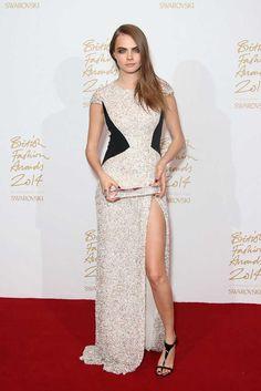 british-fashion-awards-dec-1