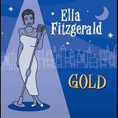 Послушай песню Bewitched, Bothered And Bewildered исполнителя Ella Fitzgerald, найденную с Shazam: http://www.shazam.com/discover/track/10806459