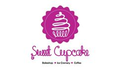 """Check out my project: """"Sweet cupcake""""… Sweet Cupcakes, Behance, Check, Projects, Log Projects, Blue Prints"""