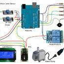 워터 시스템 ; I is a simple system? using Arduino to automate the irrigation and watering of small potted plants or crops. This system does the control of soil ...