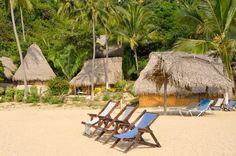 Best Mexican Riviera and Baja Shore Excursions Puerto Vallarta, Shore Excursions, Outdoor Furniture, Outdoor Decor, Sun Lounger, Diving, Cruise, Mexican, Patio