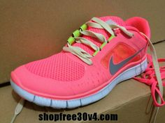 Discount All nike frees off sale on the real cheap 60