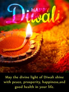 Diwali is all about celebrating the victory of good over evil and light over darkness. Make your colorful festival even more bright and vibrant by sending your warmest and heartiest greetings to your near and dear ones. Send this colorful and bright Diwali Card to your family and friends. Online Greeting Cards, Birthday Greeting Cards, Birthday Greetings, Card Birthday, Diwali Cards, Diwali Wishes, Happy Bengali New Year, Happy Diwali Animation, Happy Diwali Pictures