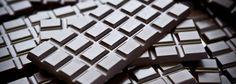 Doe via #crowdfunding met de Chocolatemakers mee de enige echte uit te breiden!  http://www.debeterewereld.nl/duurzaam-ondernemen-werken/chocolatemakers-starten-crowdfunding-voor-chocoladefabriek/  #Amsterdam #chocolade #crowdfunding