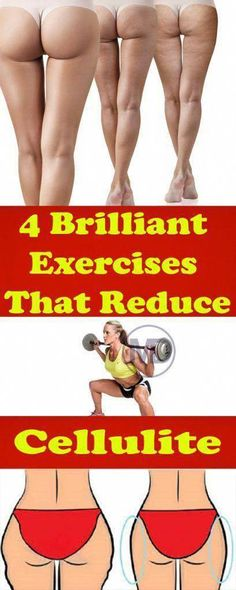 What Really Functions to have Rid of Cellulite Was wirklich funktioniert, um Cellulite loszuwerden Cellulite Wrap, Reduce Cellulite, Do Exercise, Excercise, Physical Exercise, Best Workout Machine, Printable Workouts, Bikini, Bodybuilding Workouts