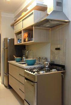 807-Cozinhas Planejadas-teresinha-nigri-viva-decora