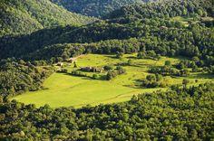 #paisajesdecataluña #catalonialandscapes #landscape #paisaje #niceshots #nice #natureshots #naturelovers #trekking #senderismo #freelife #freelifestyle #goodvibes #buenasvibraciones #gypsysoul #nikon @RemoteWorkers