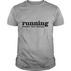 Running shirt   Kicking asphalt   Pinterest   Running, Runner girl and  Marathons
