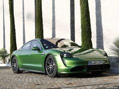 Sport Cars, Supercars, Dream Cars, Porsche, Bmw, Vehicles, Sports, Design, Motorbikes