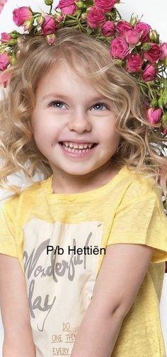 Mellow Yellow, Cute Kids, Little Girls, Baby Kids, Flower Girl Dresses, Rose, Wedding Dresses, Children, Amazing