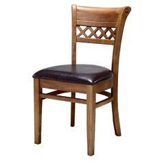 Restaurant Chairs on factory wholesale prices supplied by Norpel Dining Furniture. Various designs of cheap solid wood and steel restaurants chairs. Farmhouse Dining Chairs, Solid Wood Dining Chairs, Wooden Dining Tables, Dining Room, Restaurant Chairs For Sale, Modern Restaurant, Scandinavian Chairs, Large Chair, Cool Chairs