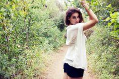 www.jacquelynwillard.com High Neck Dress, Lifestyle, Celebrities, Photos, Dresses, Fashion, Turtleneck Dress, Vestidos, Moda
