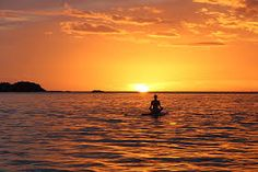 Image result for sunrises and sunsets pictures