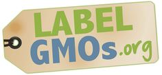 https://gmoawareness.files.wordpress.com/2011/04/label-gmo-labeling-tag-awareness-education.jpg