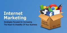 nice #TheZestMedia #InternetMarketingCompany in #Noida For more details: Contact : 96... SEO The zest
